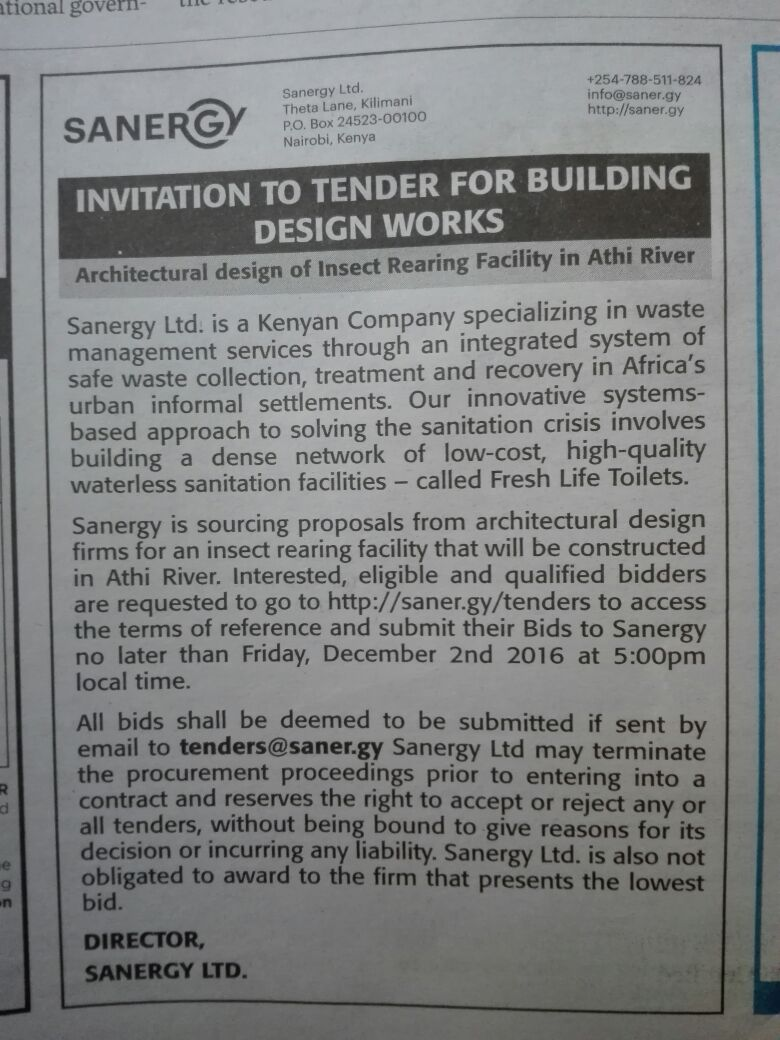 Invitation to tender for building design works tender 2016 11 15582ac419c5573buildingworks stopboris