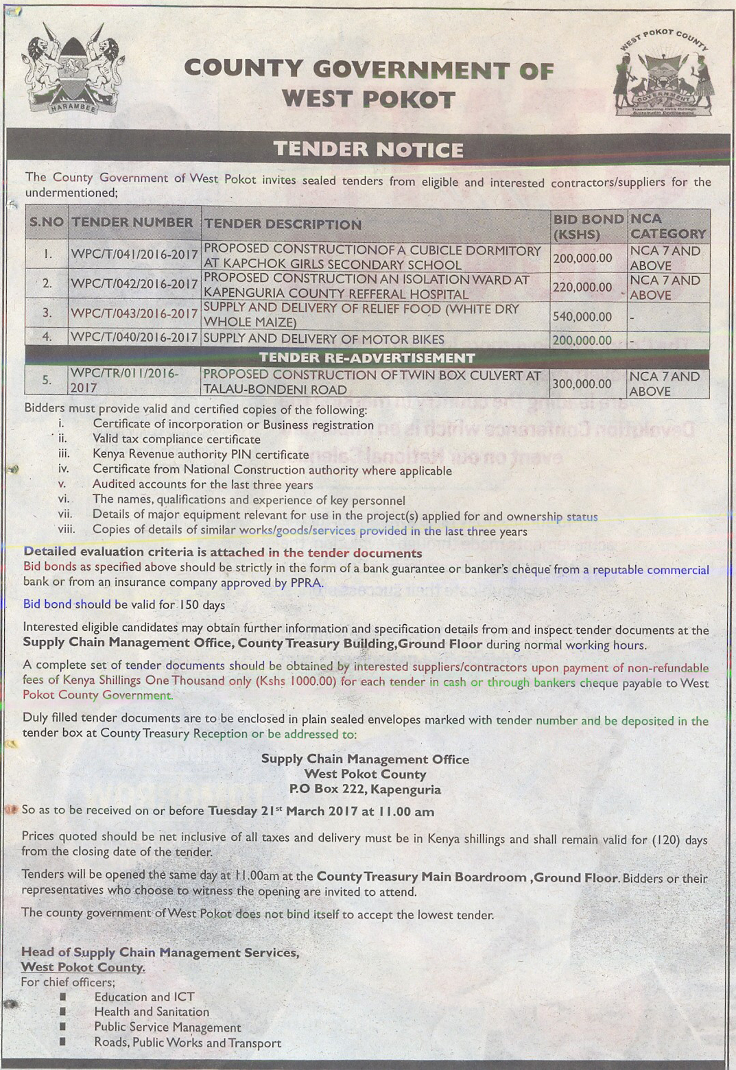 tender reports in construction Nakheel issues tender for ibn batuta hotel 11th february 2014 nakheel pjsc invited contractors to submit bids for the construction of ibn batuta hotel in dubai.