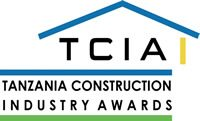 Construction Industry Awards