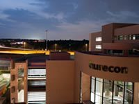 aurecon-offices-lynnwood-bridge-office-park