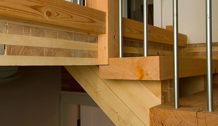 cross-laminated-timber