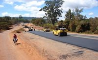 kisumu-busia-highway-re-carpeting