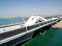 sheikh-zayed-bridge
