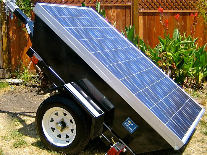 solar-powered-generators-construction-review