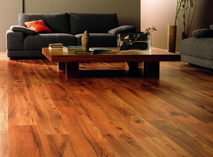wooden-floor-construction-review