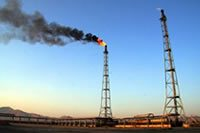 algeria-to-increase-oil-and-gas