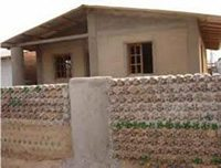 gambia-ypwb-builds-house-with-bottles-a-plastic-bags