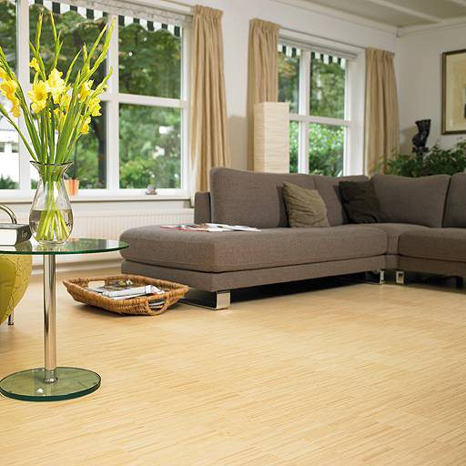 Durable floors on durable fabric, durable porch floors, durable surfaces, durable countertops, durable building materials, durable floor planks, durable fence, durable signs, durable marble, durable furniture, durable tents, durable wood floors for dogs, durable appliances, durable hardwood floors, durable carpet for family room,
