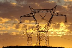 Rural Electricity