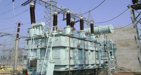 Makindu Level 4 Hospital in Kenya to be fitted with a 630KV Transformer
