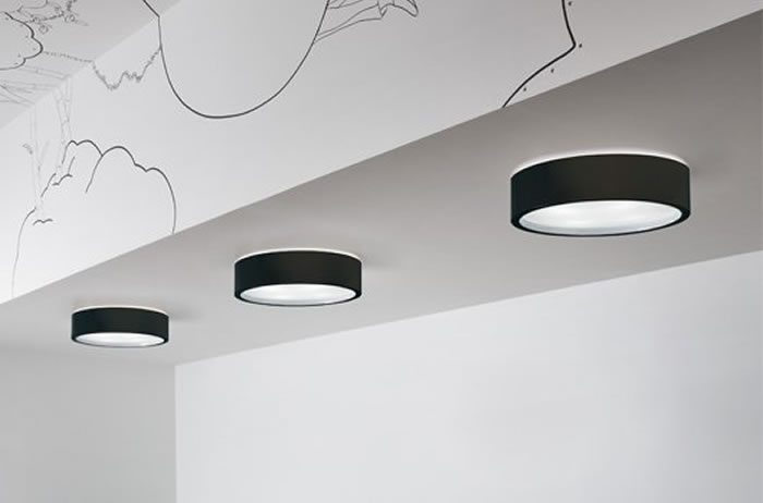 Bover-Elea-2-Wall-Light
