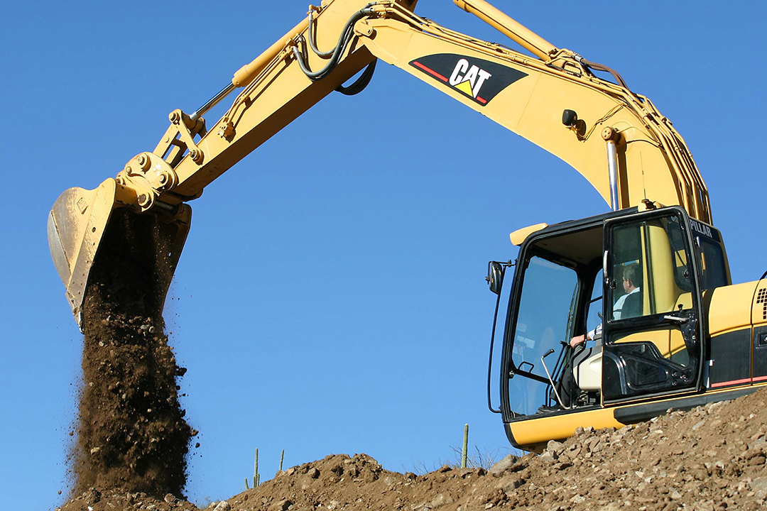 construction-review-June-2014-cover-image-construction-equipment