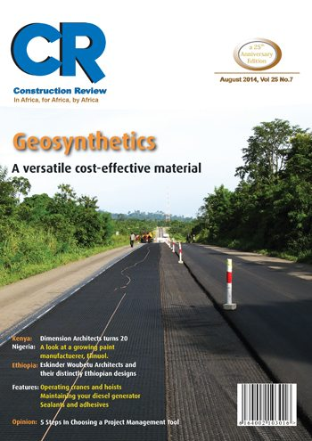 Construction-Review-August-2014-Cover