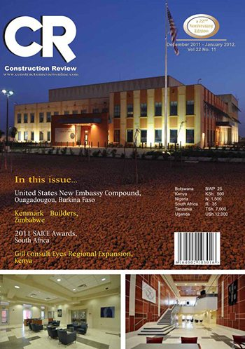 December-January-2012-cover