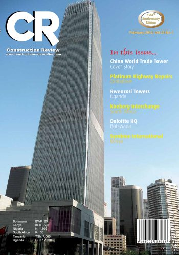 February-2012-cover