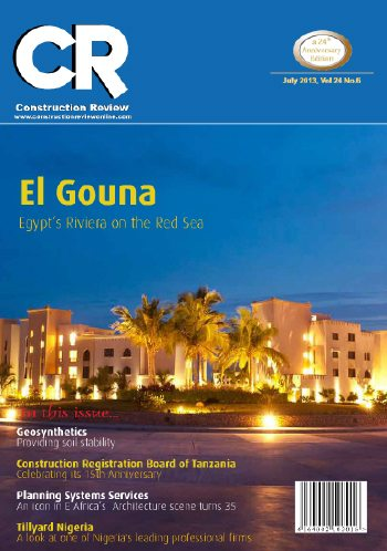 July-2013-cover