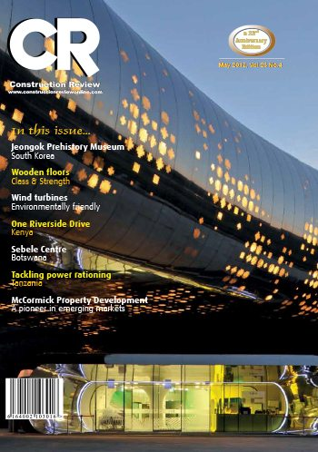 May-2012-cover