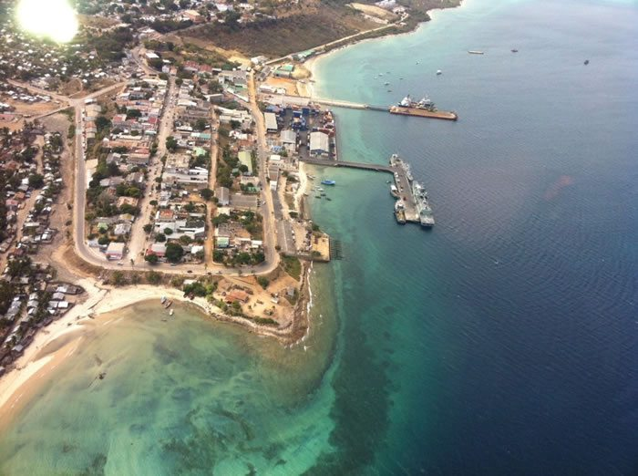Pemba-Bay-from-the-air