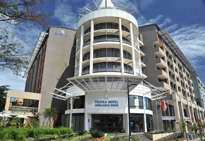 Protea To Build Us 9 5m Hotel In Ndola Zambia