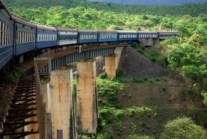 Tazara_crossing_bridge