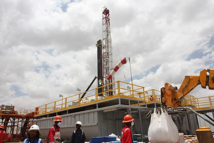ngamia-1-oil-exploration-site-