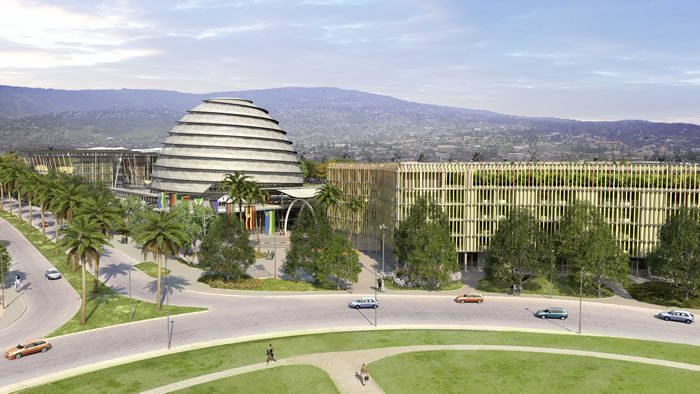 spacial_solutions_-_convention_centre_kigali