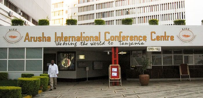Arusha_International_Conference_Centre