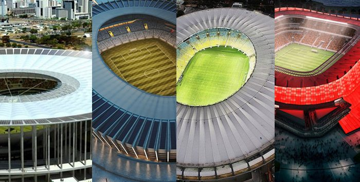 Brazil-2014-world-cup-solar-powered-stadiums