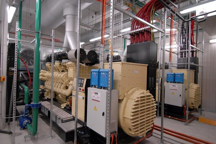 CAPS (Complete Air and Power Solutions) (2)
