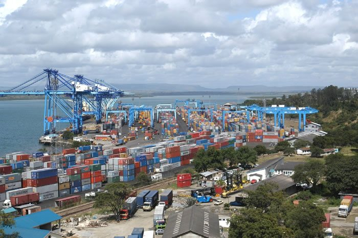 Mombasa_CONTAINER_TERMINAL