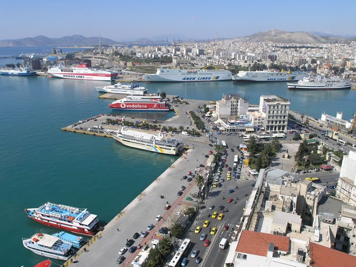 Port_of_Piraeus
