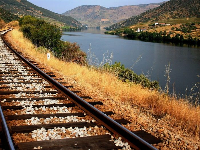 River-Bank-Rail-Line