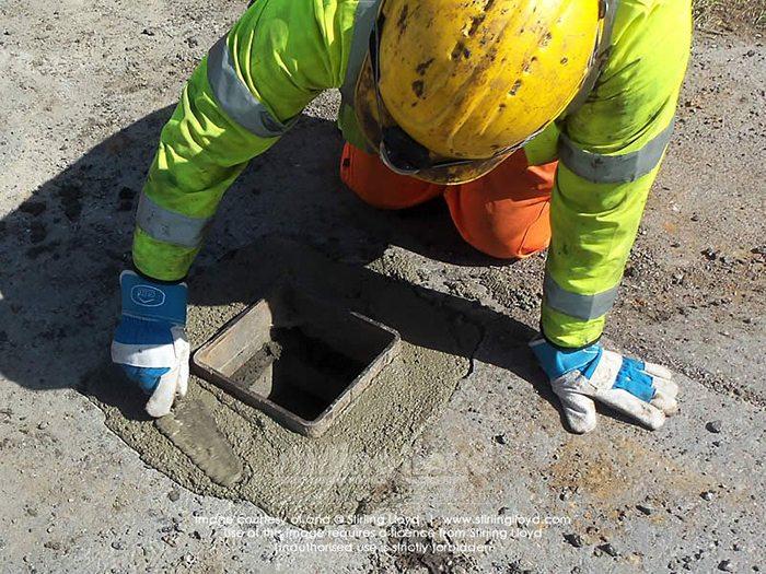 asia_pacific_concrete_repair_solutions