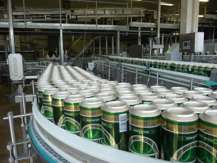 beer_manufacturing2