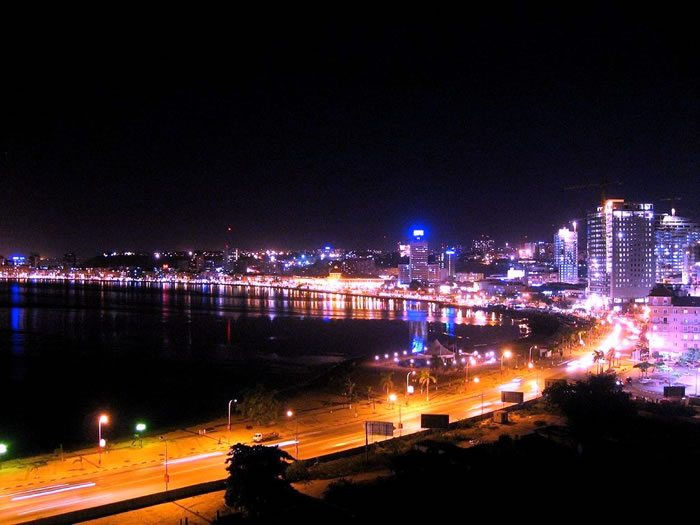 luanda_at_night_angola