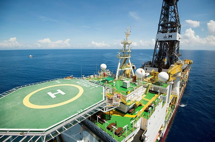 offshore-East-Africa