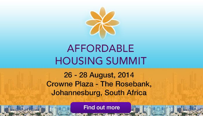 4th Affordable Housing Summit