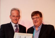 IPD Awards Growthpoint