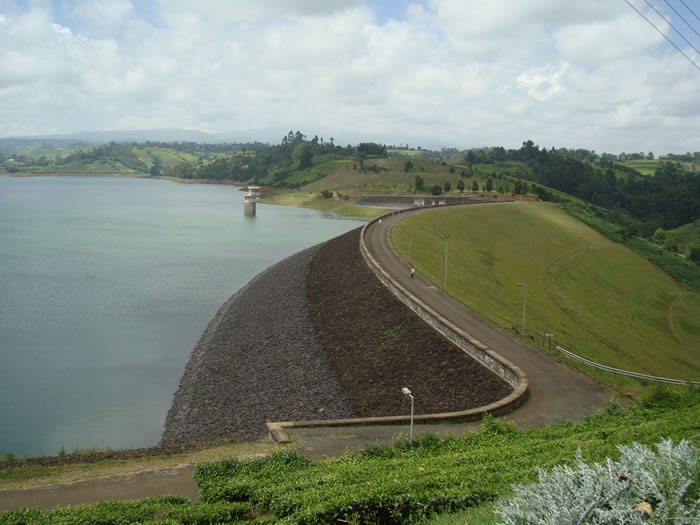 Sasumua-and-Ruiru-Dam