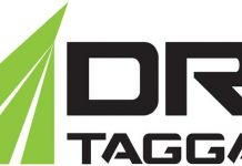 DRA-Taggart-construction-review-online