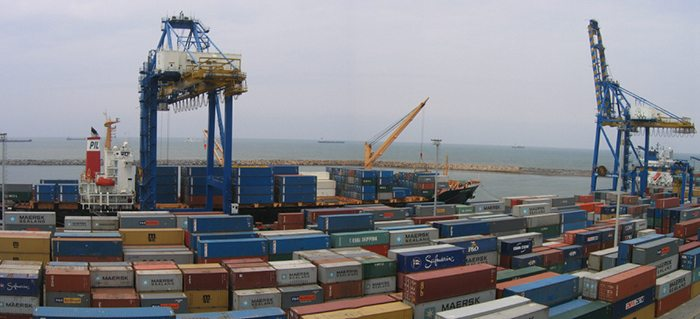 Ghana-Oil-and-Gas-Free-Port