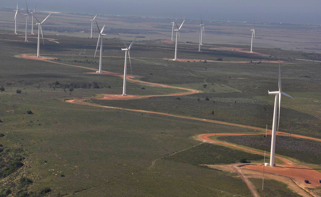 Jeffreys-Bay-Wind-Farm