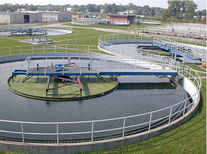 Envirowater Solutions
