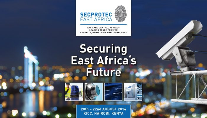 Securing East Africa Future