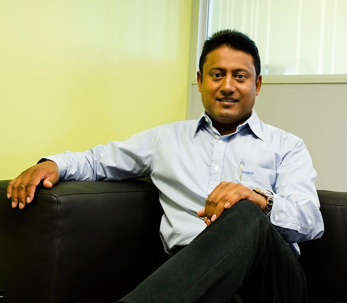 tyrone-govender-CEO-freedom-property-fund