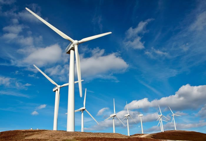 wind_power_project