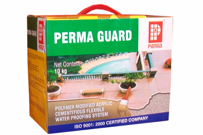Perma-Guard-is-a-polymer-modified-cementitious-acrylic-water-proofing-system-with-a-very-wide-scope-of-applications-in-water-proofing-and-corrosion-inhibition-situations.