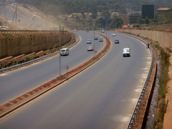 Ethiopia secures US $300m for construction of bus rapid transit line