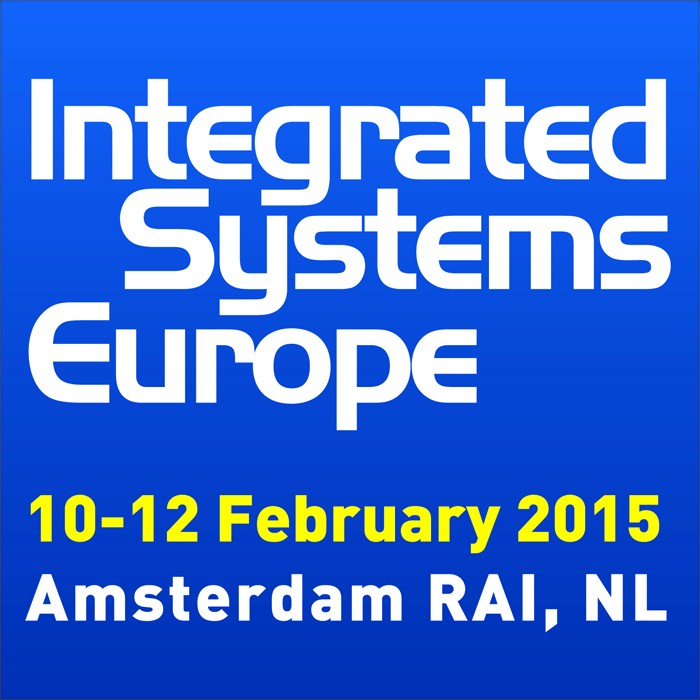 ISE2015_Date_Icon