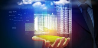 The convenience of building automation